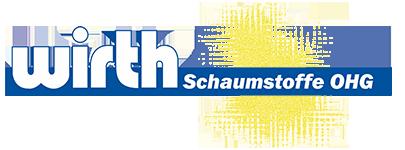 9d1dac7d9 Wirth Schaumstoffe – Ihr kompetenter Partner für Verpackungen,  Koffereinlagen, Zuschnitte, Stanzteile, ...